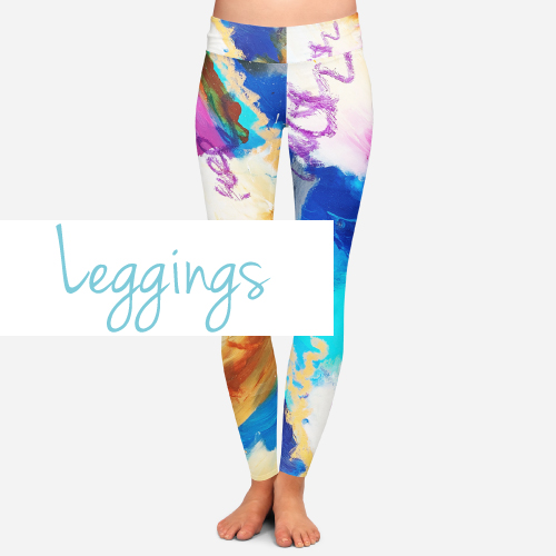 leggings-printed-with-bright-vibrant-art
