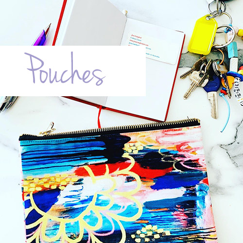 pouches-printed-with-bright-vibrant-art